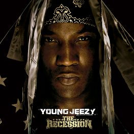 Young_Jeezy_-_The_Recession.jpg