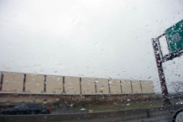 1cta-rain.jpg