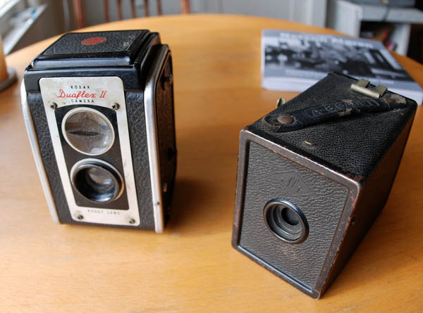 1oldcameras1.jpg