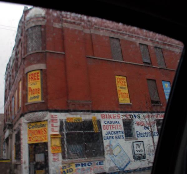 store-signs2.jpg
