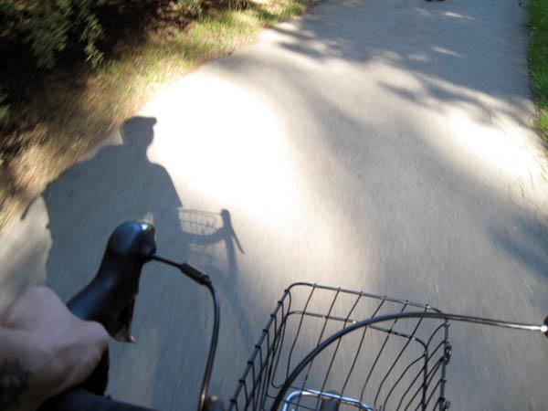 bike-ridetohell.jpg