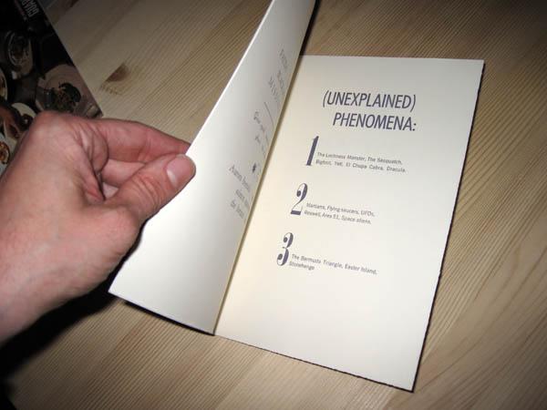 lp-pressbook2.jpg