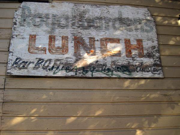 lunchbbq.jpg