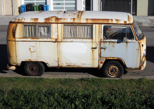 rusty-van.jpg