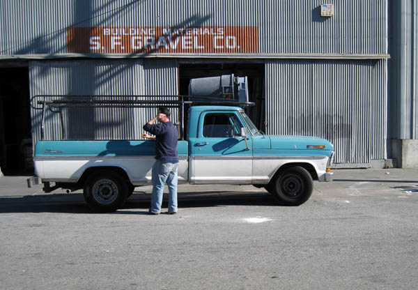 sfgravel-truck.jpg