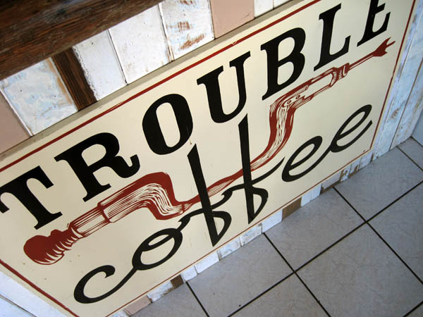 trble-coffee.jpg