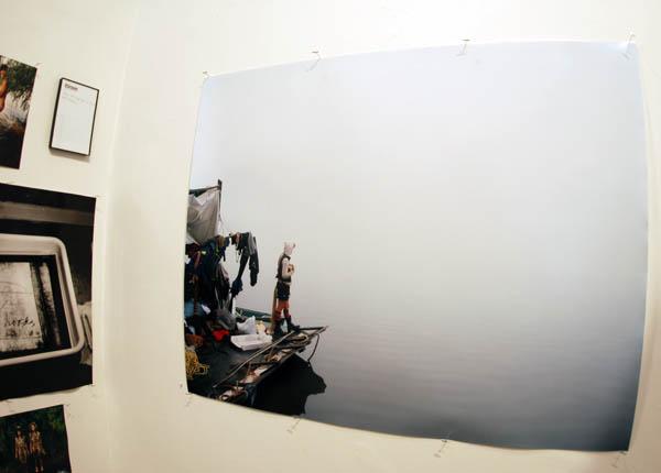 wordpics-art2.jpg