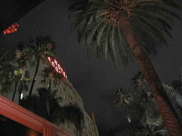 roos-hotel2.jpg