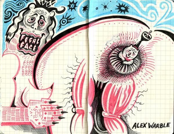 alex-warble.jpg