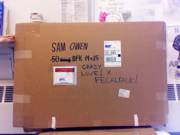 sam-owen.jpg