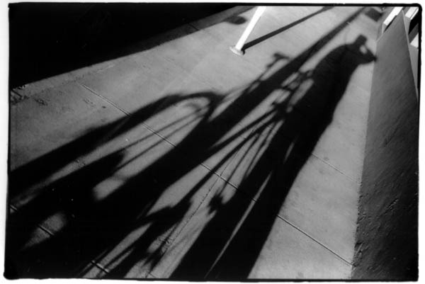 bike-shadow.jpg