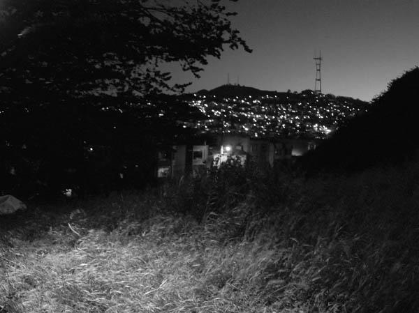 hilltopsfbw.jpg
