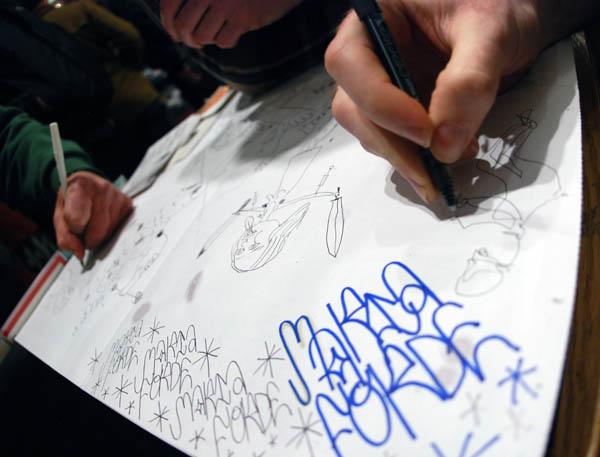 drawring-3.jpg