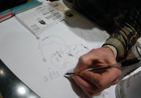 kyle-draw2.jpg