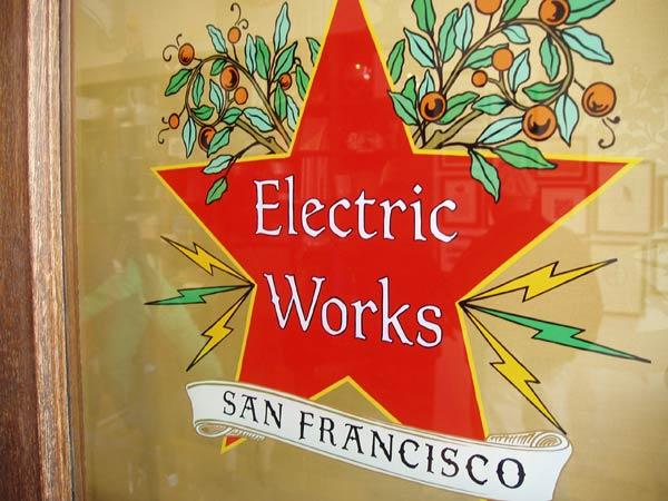 electricworks.jpg