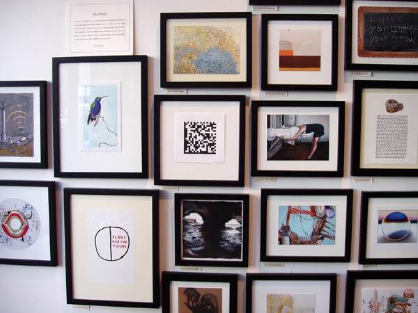 more-prints.jpg