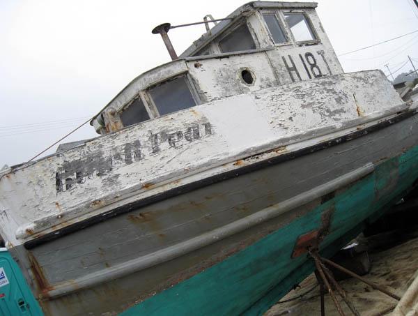 marin-blakprl2.jpg
