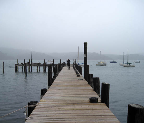 marin-br-pier.jpg
