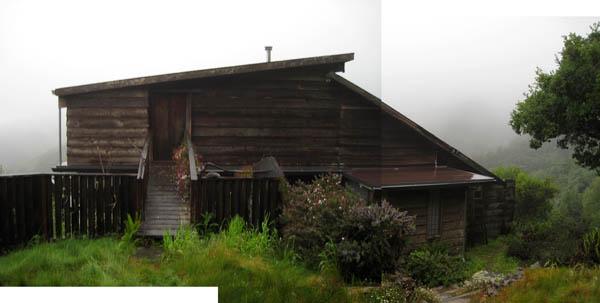 marin-house1.1.jpg