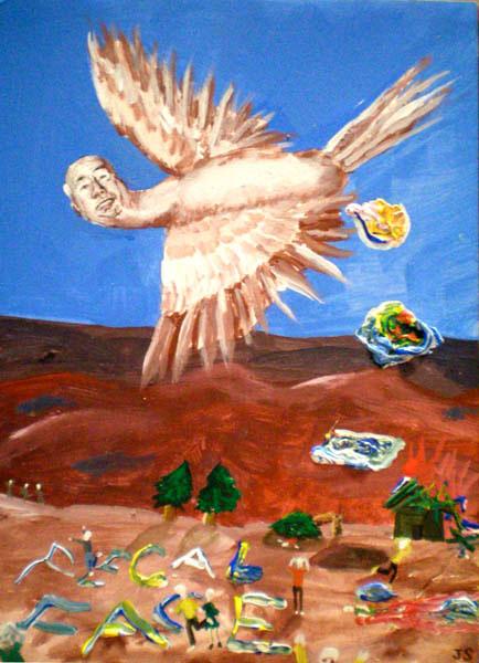 joanna-swan.jpg