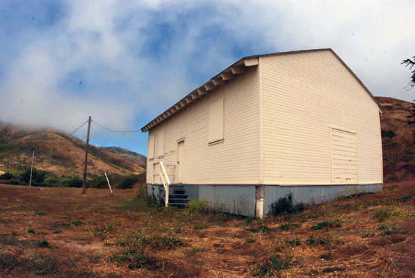 headlands-house.jpg