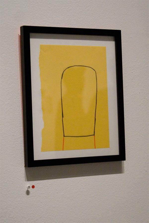 gallery16_10.jpg