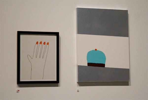 gallery16_13.jpg