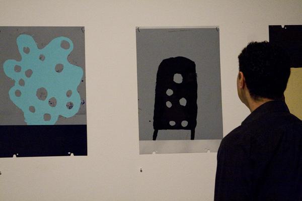 gallery16_14.jpg