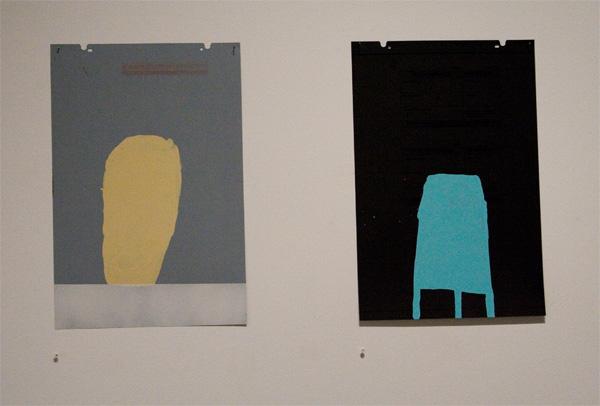 gallery16_15.jpg