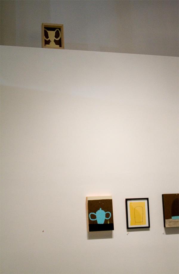 gallery16_18.jpg