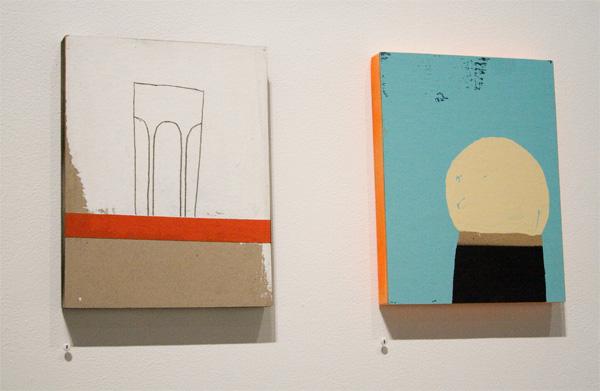 gallery16_19.jpg
