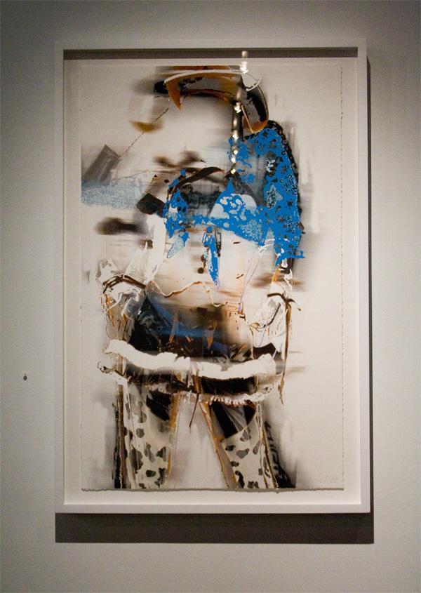 gallery16_2.jpg