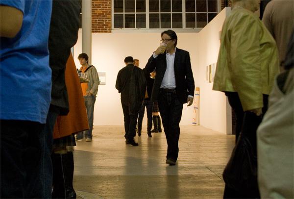 gallery16_22.jpg