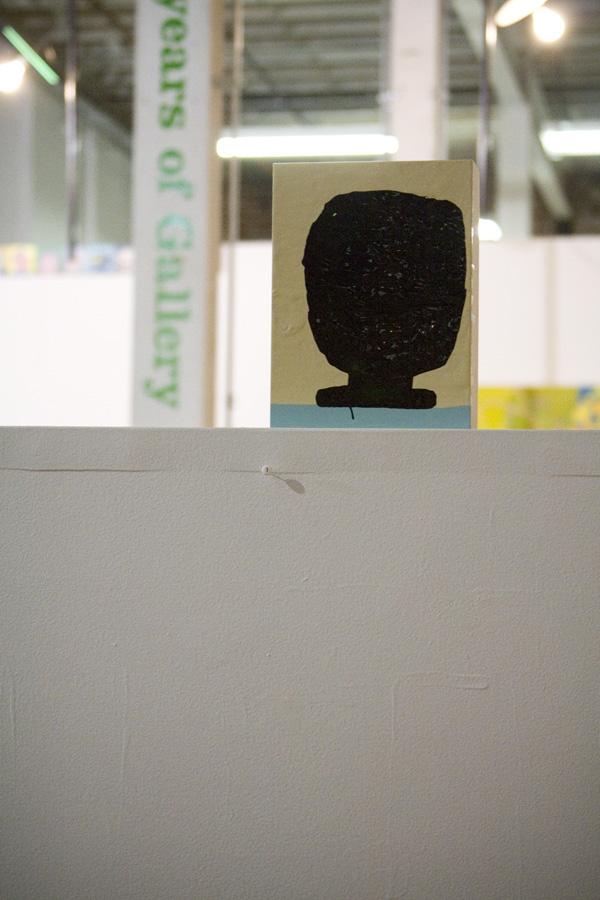 gallery16_23.jpg