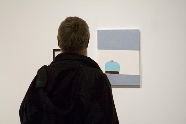 gallery16_24.jpg