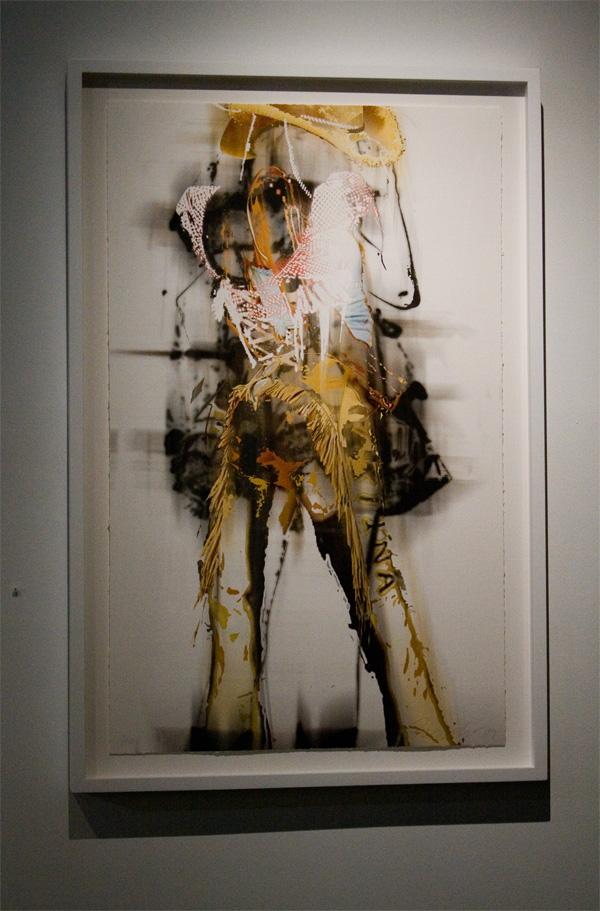 gallery16_3.jpg