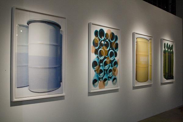 gallery16_4.jpg