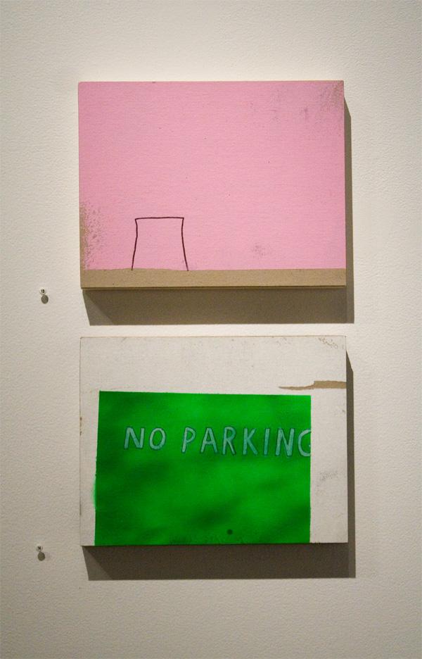 gallery16_7.jpg