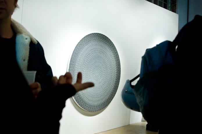 gallery16-112010-1.jpg