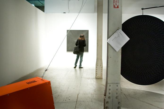 gallery16-112010-11.jpg
