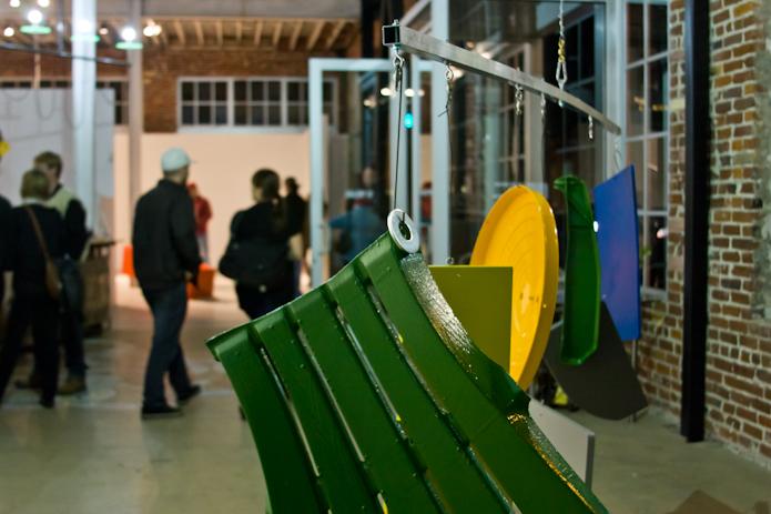 gallery16-112010-12.jpg