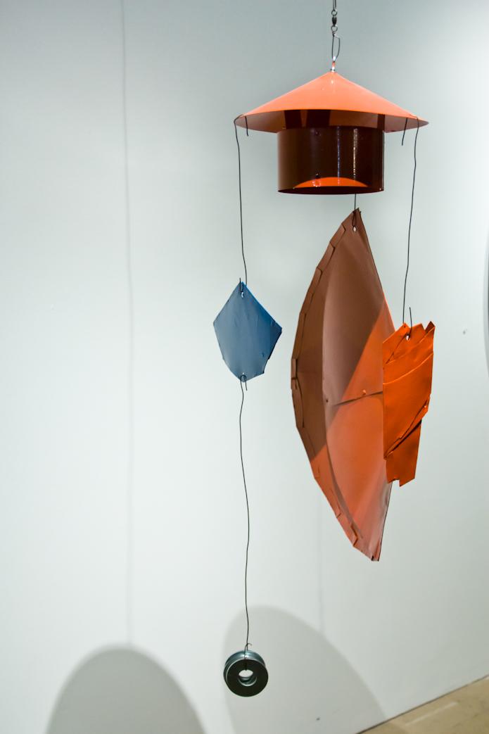 gallery16-112010-2.jpg