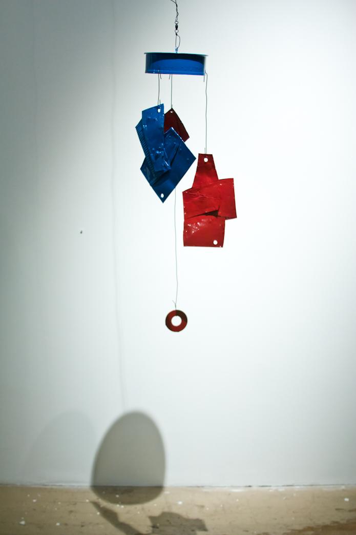 gallery16-112010-3.jpg