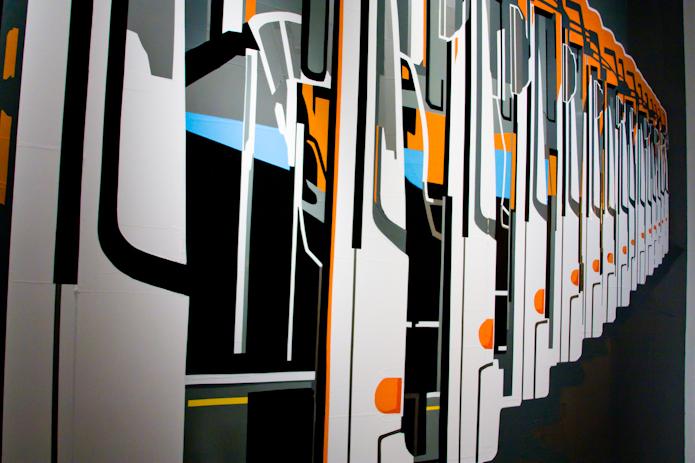 luggagestore-112010-11.jpg