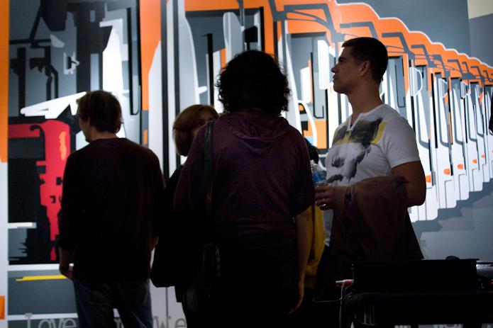 luggagestore-112010-13.jpg