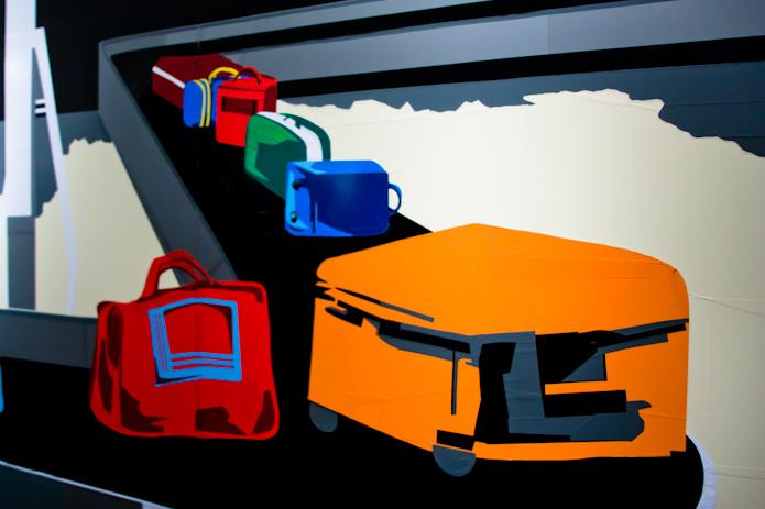 luggagestore-112010-17.jpg