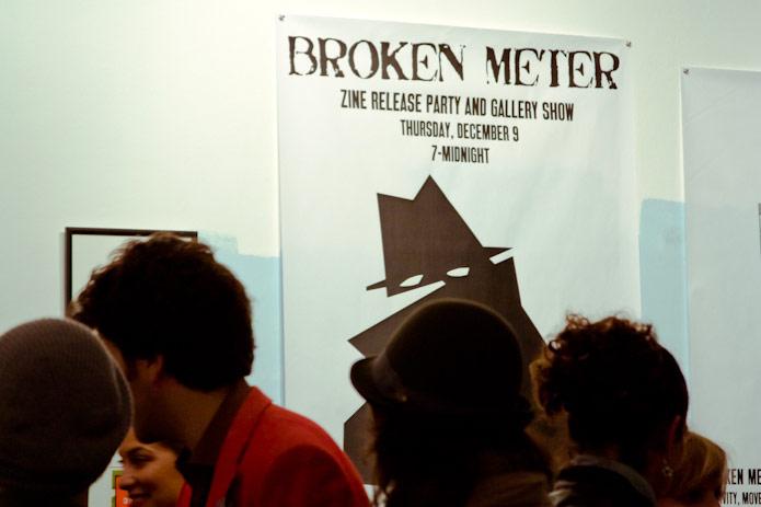 brokenmeter-122010-30.jpg