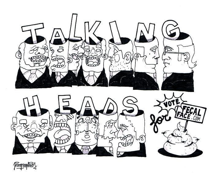 SIROGARCIA-TALKINGHEADS.jpg