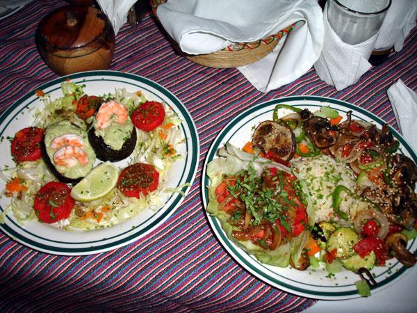 veggie_plate.jpg