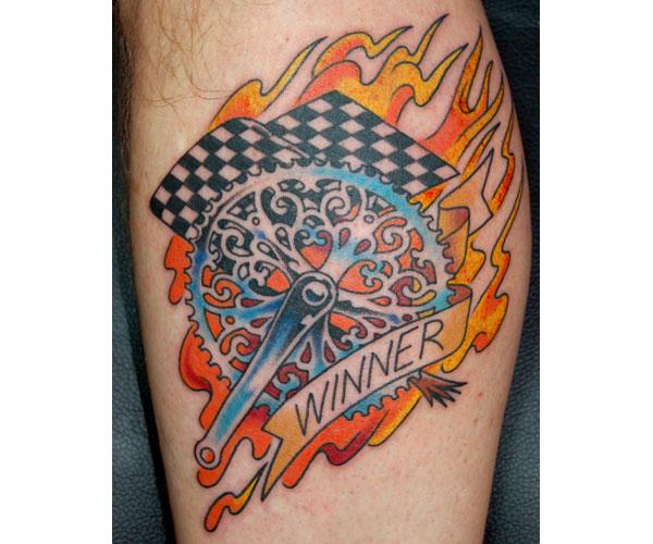 winner_tat.jpg
